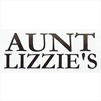 Aunt Lizzie's Cookies
