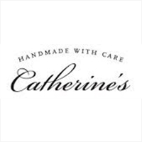 Catherine's Foods