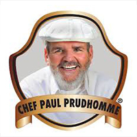 Chef Paul Magic Seasonings
