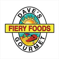 Dave's Gourmet Hot Sauces
