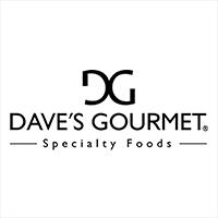 Dave's Gourmet Pasta Sauces