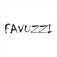 Favuzzi Italian Specialties