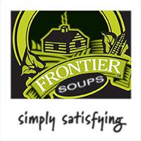 Frontier Soups