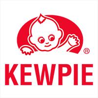 Kewpie Dressings & Mayo