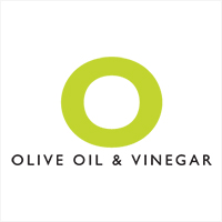 O Olive Oils & Vinegars