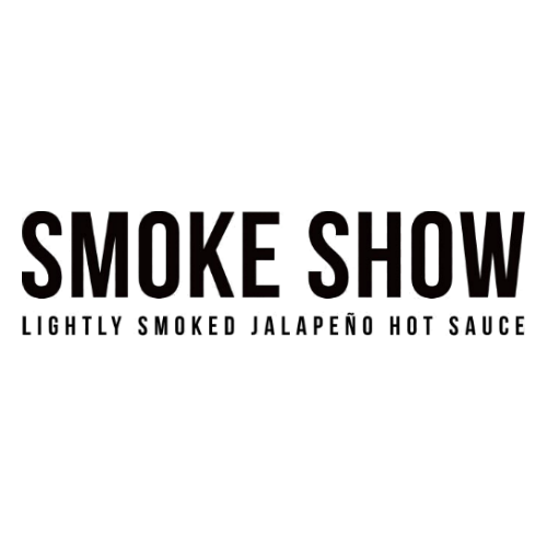 Smoke Show Hot Sauce